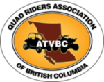 Quad Riders Association of British Columbia