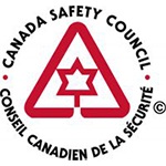COHV Industry Partner Canada Safety Council