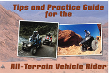 Tips and Practice ATV